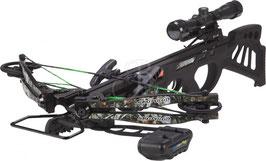Skorpion XBC250 165lbs