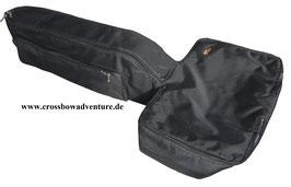 Armbrusttasche BKK
