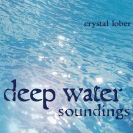 Deep Water Sounding CD