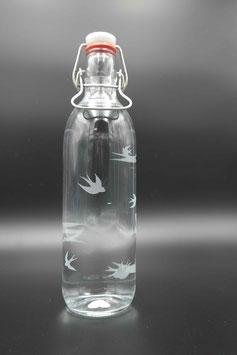 Schwalbenflug 1,0 Liter
