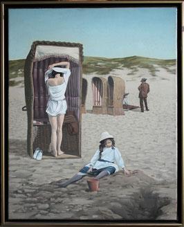 Geest, Chris van (1942)