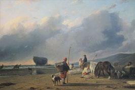 Williot, Louis Auguste Adolphe (1829-1865)