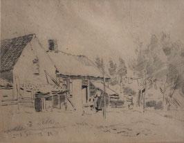 Soonius, Louis (1883-1956)
