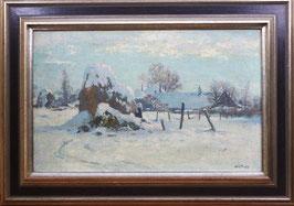 Knip, Willem Alexander (1883-1967)