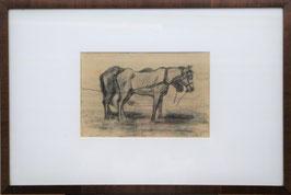 Toorop, Charley (1891-1955)