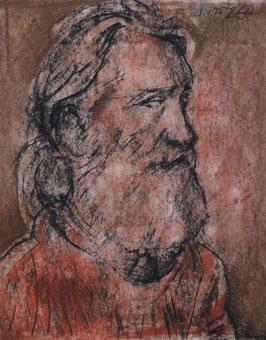 Zee, Jan van der (1898-1988)