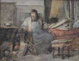 Weiland, Johannes (1856-1909)