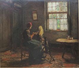 Larij, Roeland (1855-1932)