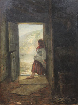 Jamin, Diederik Franciscus (1838-1865)