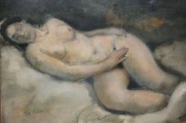 Kelder, Toon (1894-1973)