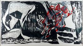Diederen, Jef  (1920-2009)