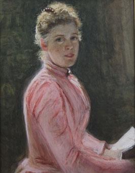 Martens, Willem Johannes (1839-1895)