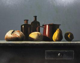 Koning, Cornelis de (1957)