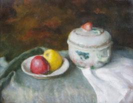 Rueter, Georg (1875-1966)