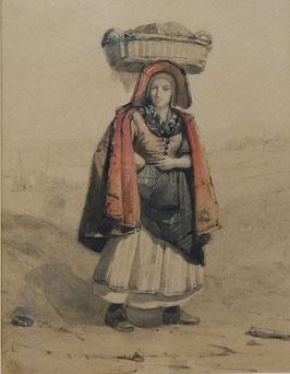 Greive, Petrus Fransiscus (1811-1872)