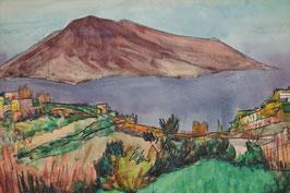 Vries, Jannes de (1901-1986)