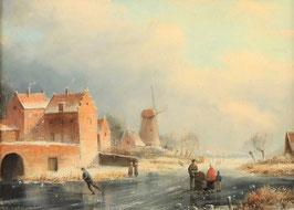 Vermeulen, Marinus Cornelis Thomas (1868-1941)