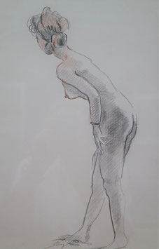 Sluijters Jr., Jan (1914-2005)