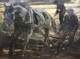 Westermann, Gerard (1880-1971)