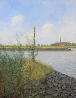 Lodeizen, Jo (1892-1980)