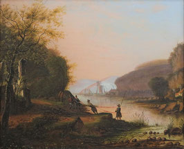 Pluijm, Willem (1808-1847)