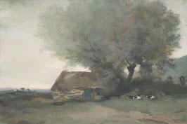 Wenning, Ype ( 1879-1959 )