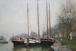 Goosen, Frits Johan (1943)