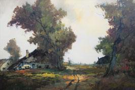 Pauwels, Henri Joseph (1903-1983)