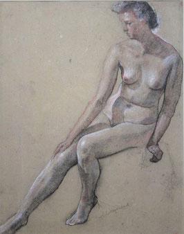 Dooijewaard, Jaap (1876-1969)