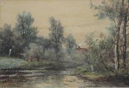 Wisselingh, Johannes Pieter (1812-1899)
