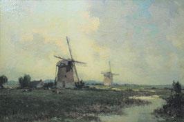 Delfgaauw, Gerard (1882-1947)