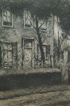 Maris, Frits (1873-1935)