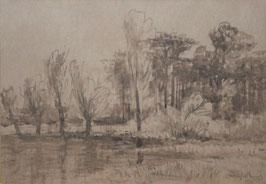 Weissenbruch, Hendrik Johannes (1824-1903)