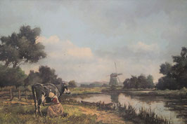 Heytman, Willem (1950)