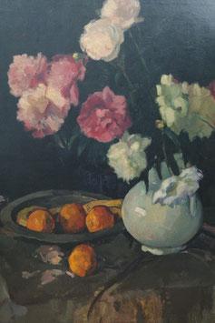 Noltee, Cor (1903-1967)