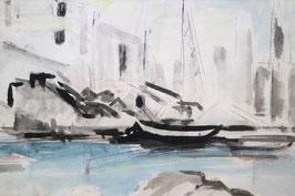 Leer, Lili Pieter van (1905-1966)