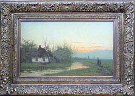 Rip, Willem Cornelis (1856-1922)