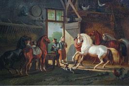 Verhoesen, Albertus (1806-1881)