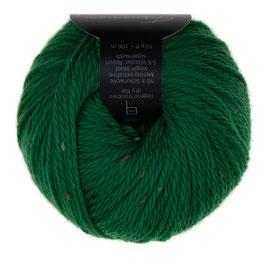 TASMANIAN TWEED - Farbe 18