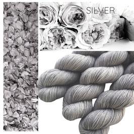 Boston - Silver