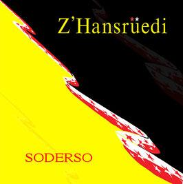 Soderso (2010)