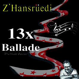 13x Ballade (2020)