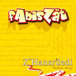 fAbisZät (2006)