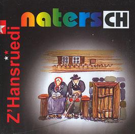 Natersch (2002)