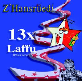 13x Laffu (2020)