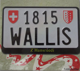 1815 (Doppel-CD 2014)