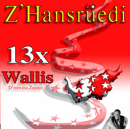 13x Wallis (2020)