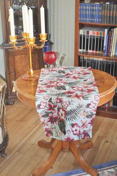 """Tischläufer """"Oriental Flower"""""""