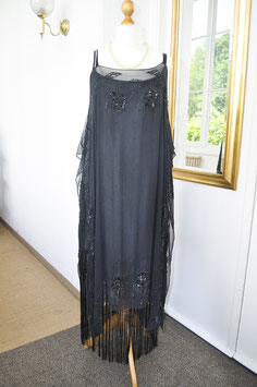 Lara – Abendkleid