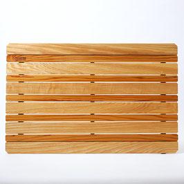 Zebra Table ゼブラテーブル